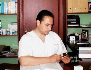 Bioterapiou proti rakovine