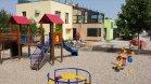 TIK-TAK – miesto, odkiaľ deti nechcú odísť