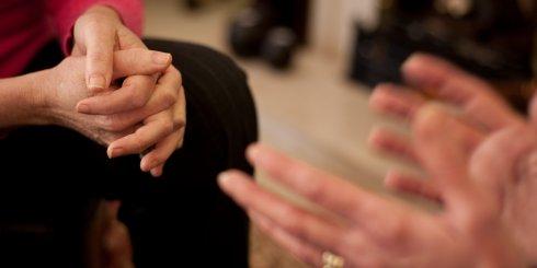 Za problémami môžu byť traumy z detstva! Nájdite súvislosti a zmažte ich!