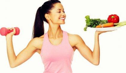 5 krokov k pravidelnému cvičeniu