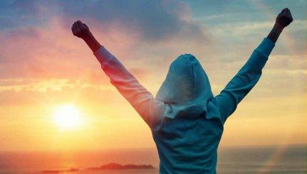 Ako odbúrať stres a zlepšiť si emocionálne zdravie?