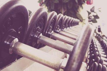 Ako správne budovať svaly azlepšovať kondíciu? Neverte reklame apočúvajte telo!